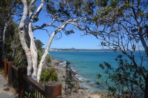 Noosa Coast Walk