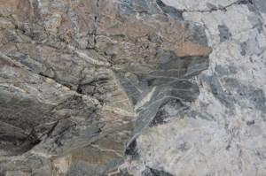 tekapo-geology