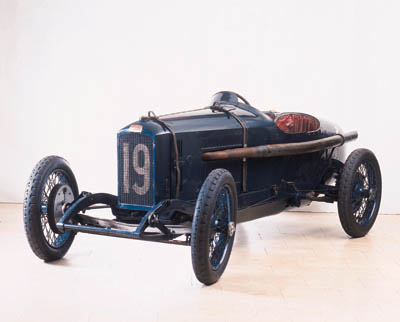 peugeot 3 litre indianapolis racing
