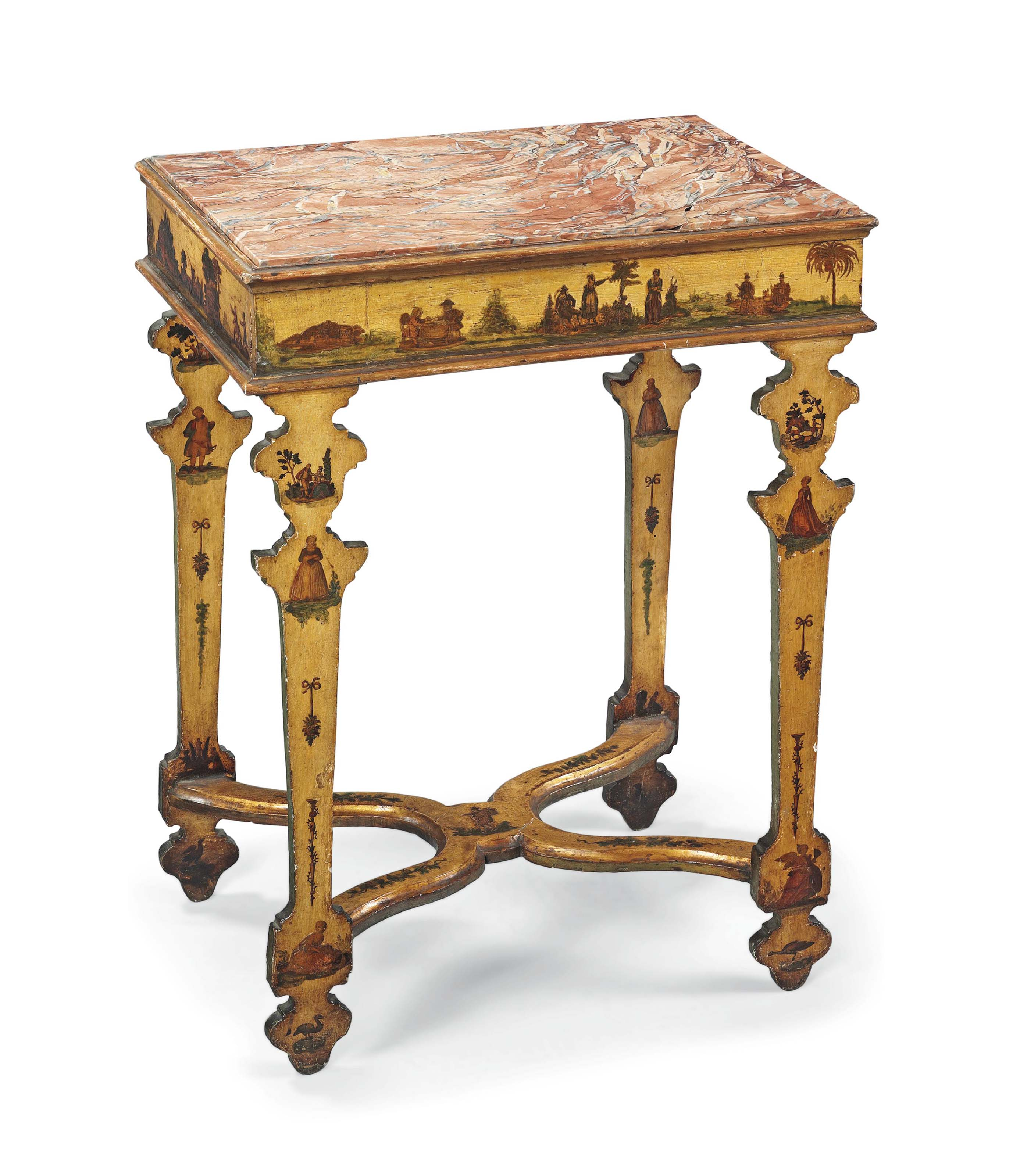 Image result for lacca povera table