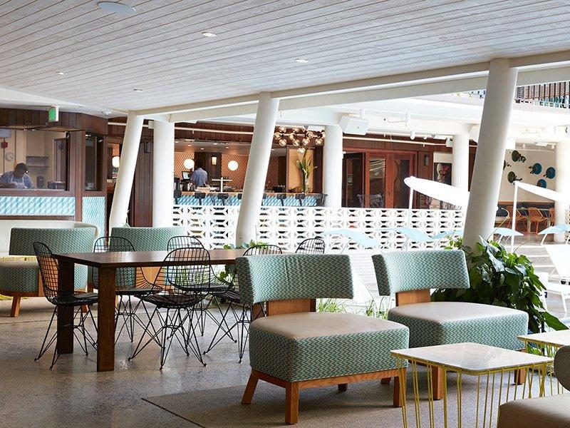 Luxury Honolulu: An Insider's Guide - Christie's International Real
