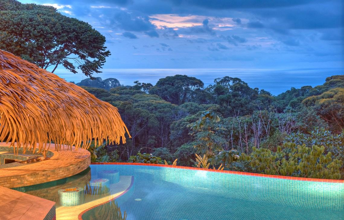Costa Rica Eco Preserves