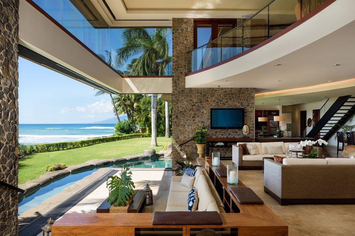 Hawaii Contemporary 2 2