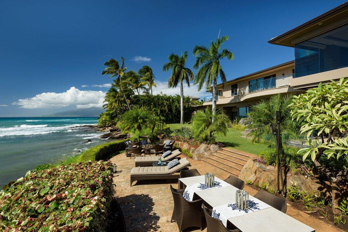 Hawaii Contemporary 5 2