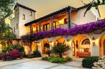 Top 2015 & 2016 Real Estate Sales
