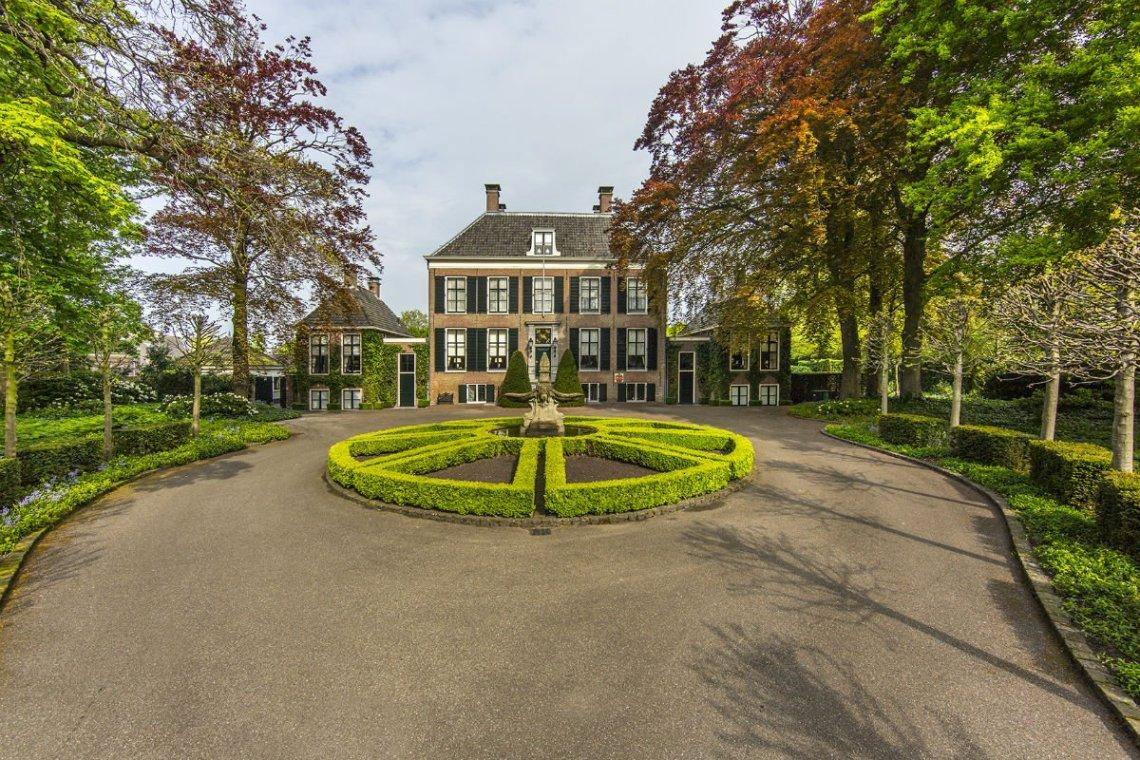 Holanda20Real202