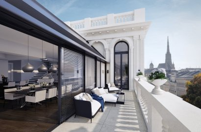 New Report: Luxury Home Sales Worldwide Grow by 11%