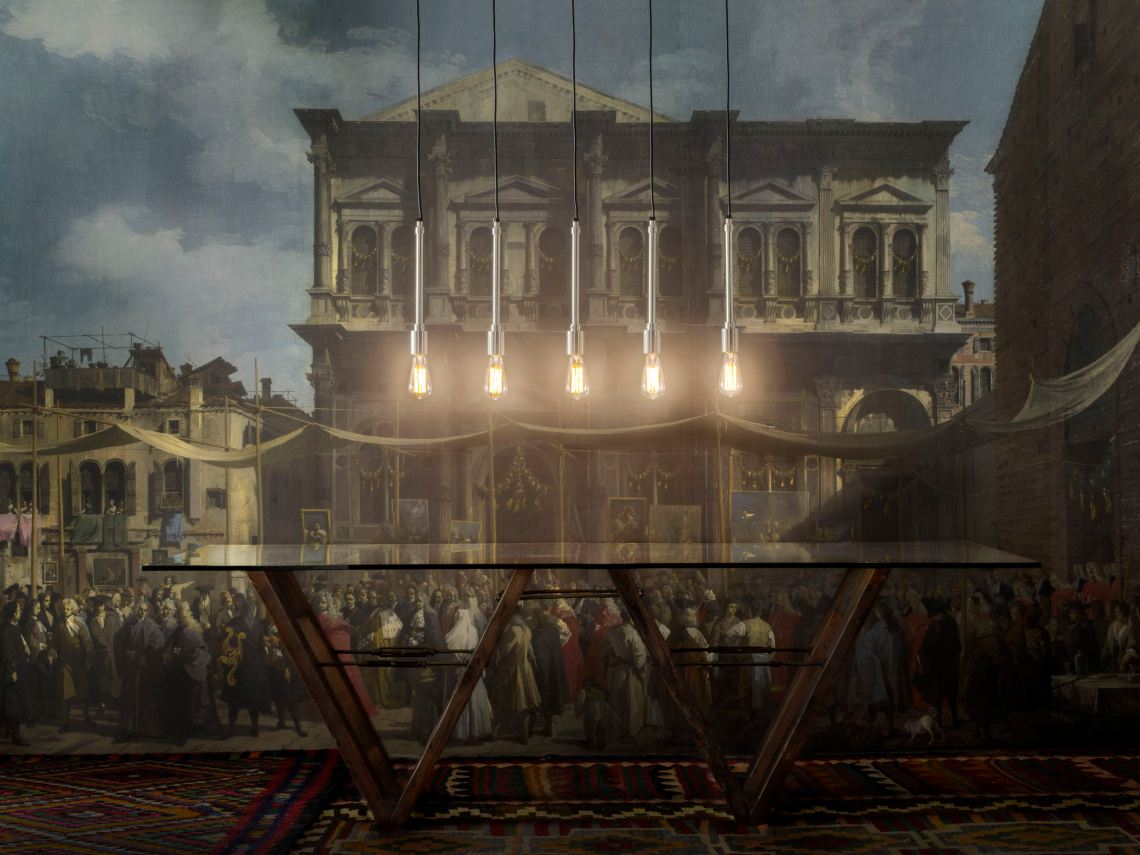 Andrew_Martin_Wallpaper_National_Gallery_Canaletto_Venice_The_Feast_Day_of_Saint_Roch