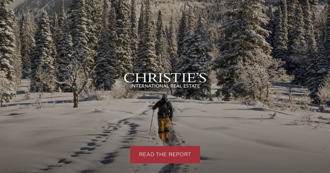 CIRESkiReport PromoWithCTA