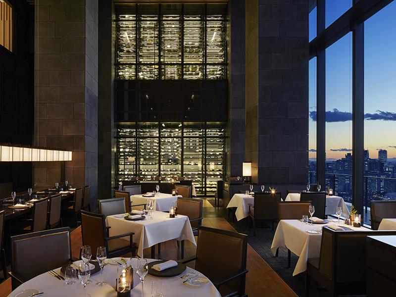 Arva-restaurant-aman-tokyo-view
