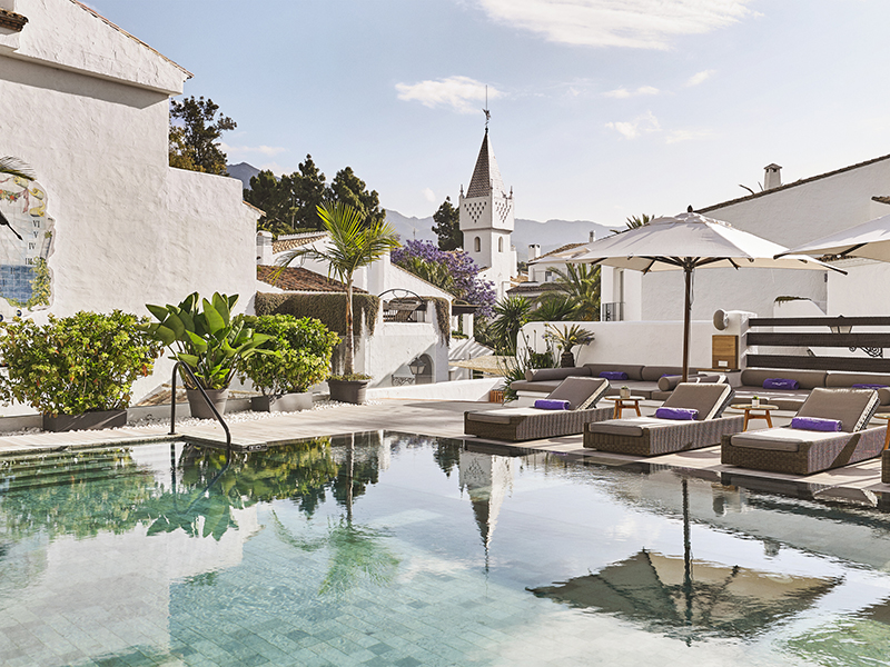 Nobu-Hotel-Pool-Marbella