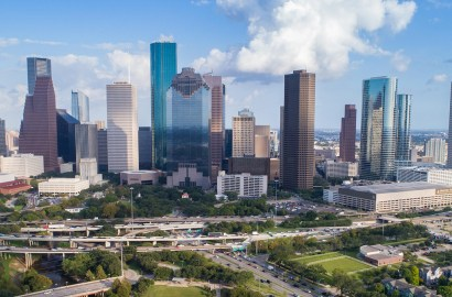 Houston, Texas: Take a Tour of the Energy Capital of the World