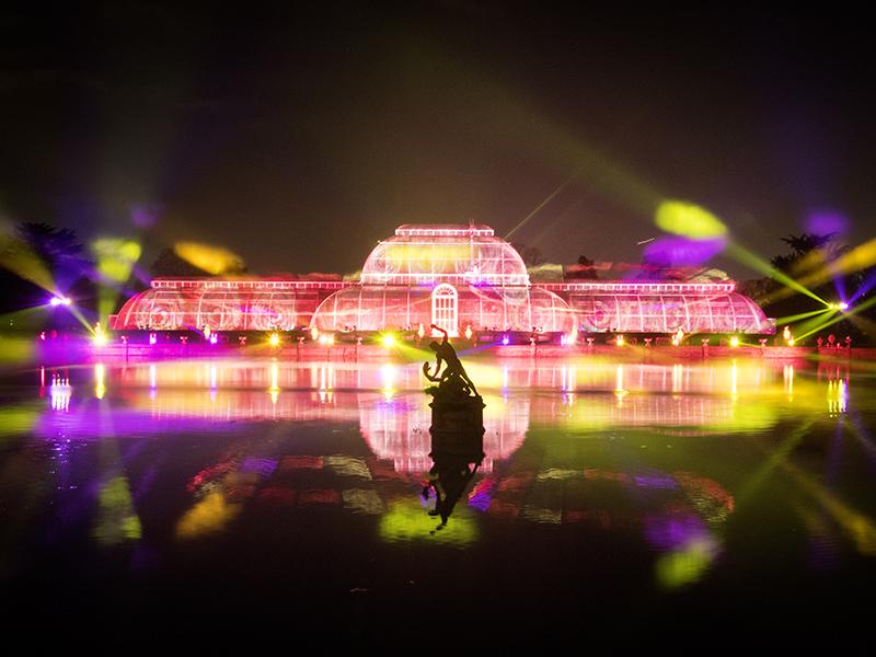 The-Palm-House-Kew-Gardens-London.