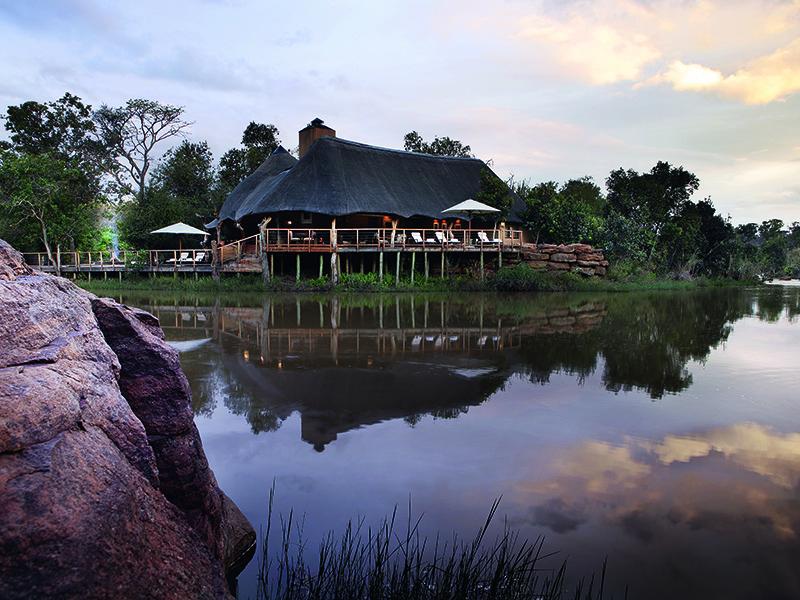 Safari-camp-reserve-lake-2020-travel