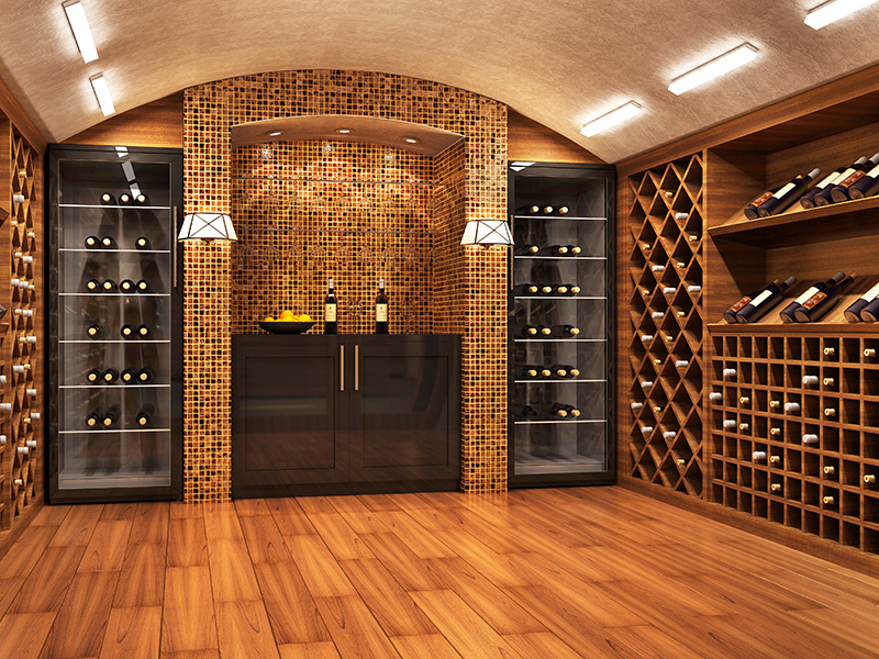 Wine-fridge-cellar-storage-Gettyimages