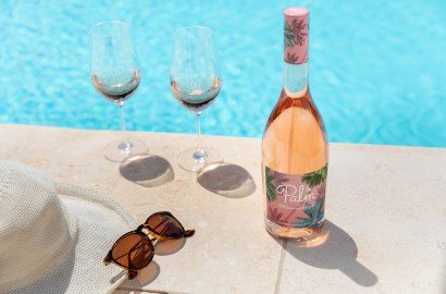 Drink Pink: The Top Rosé Wines to Add to Your Collection this Summer