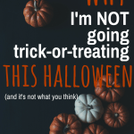 Halloween alternatives | Christian parenting tips #Christianparenting #familydiscipleship #community #bealight #hopegrownfaith