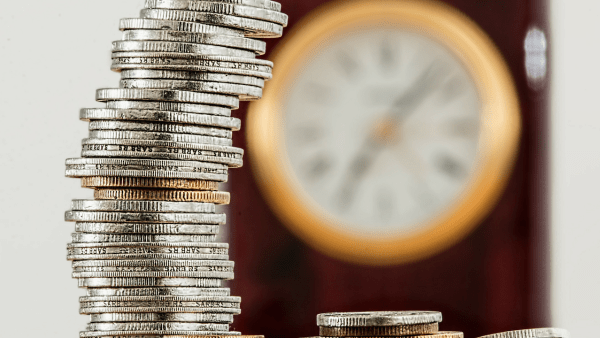 compound interest in family faith