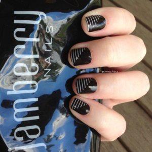 Jamberry nail wraps Static