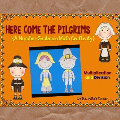 pilgrim-cover