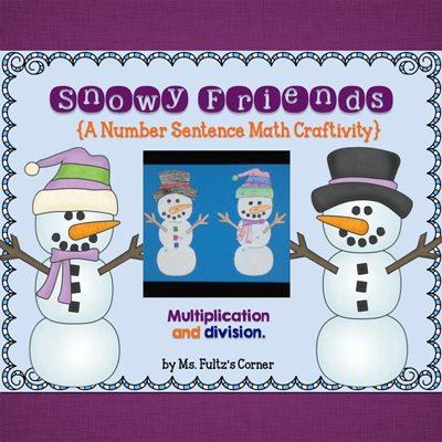 snowman-cover