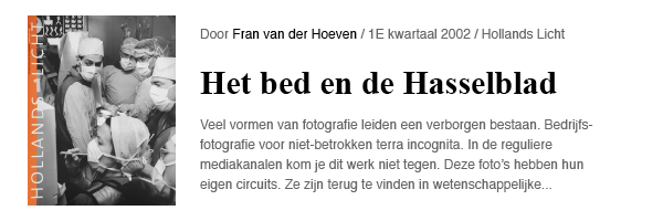 hollandslicht_publicatie