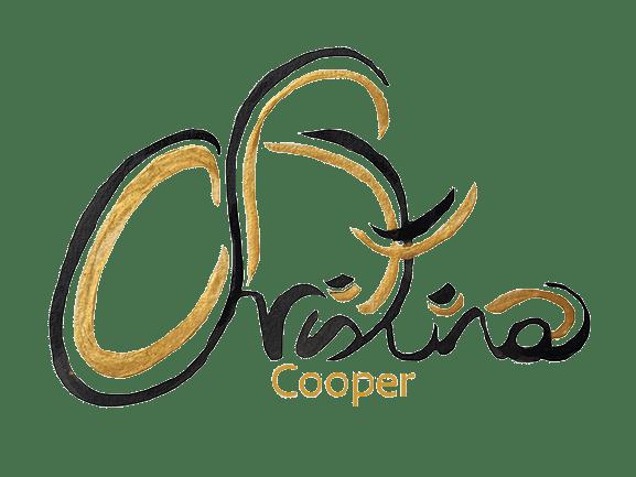 Christina Cooper