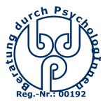 bdp_guetezeichen_192