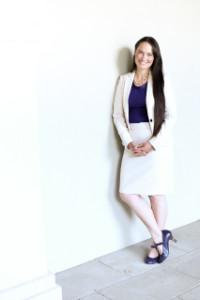 Christina Albrecht's Picture