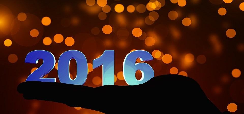 new-years-2016