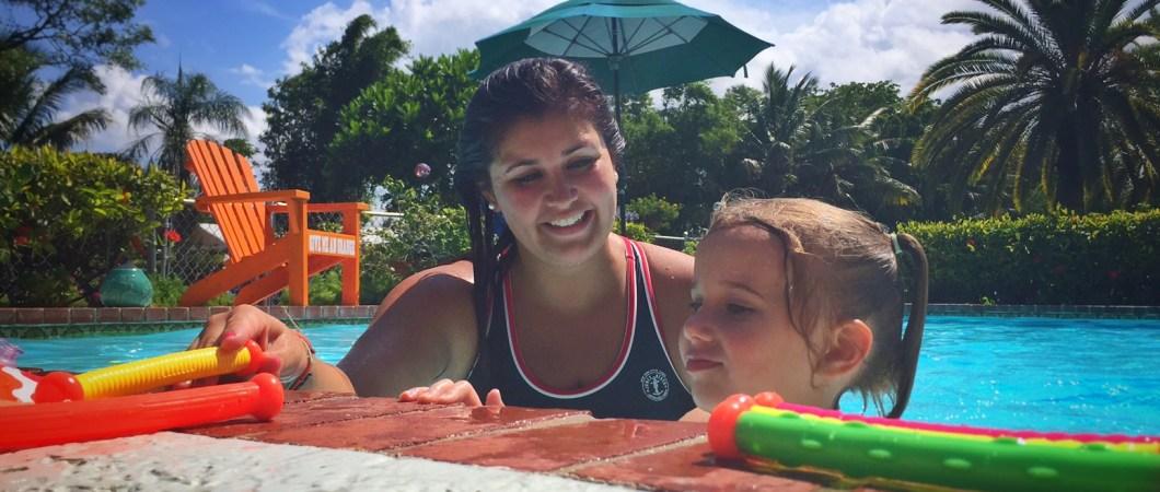 3-conveniences-in-south-florida
