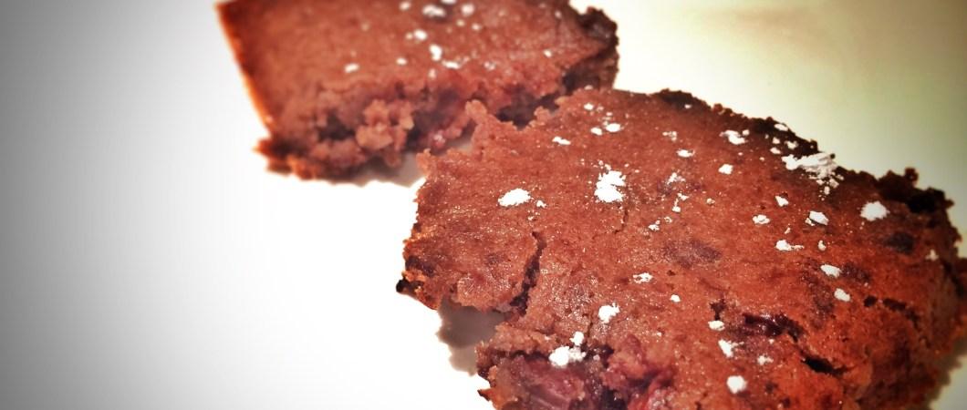 gluten-free-black-bean-brownies-recipe