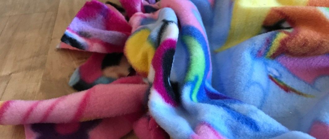 no-sew-blanket