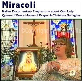 Résultats de recherche d'images pour «christina gallagher house of prayer ireland»