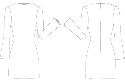 blacl lu dress-01-02-02-03