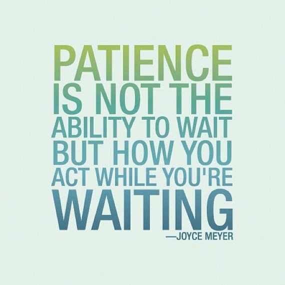 patience_quote-1