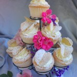 Butterfly Cupcakes British Butterfly Cakes Christina S Cucina