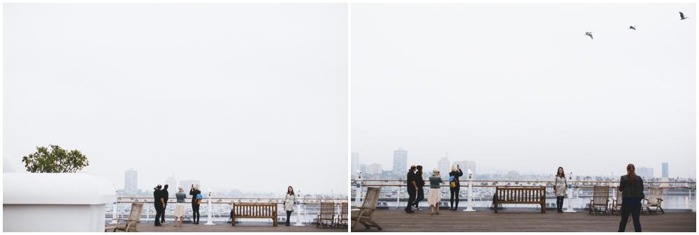 AdventureAlwaysShawPhotographyCoChristinaShawPhotography_0043