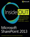 sp2013insideout_bookcover