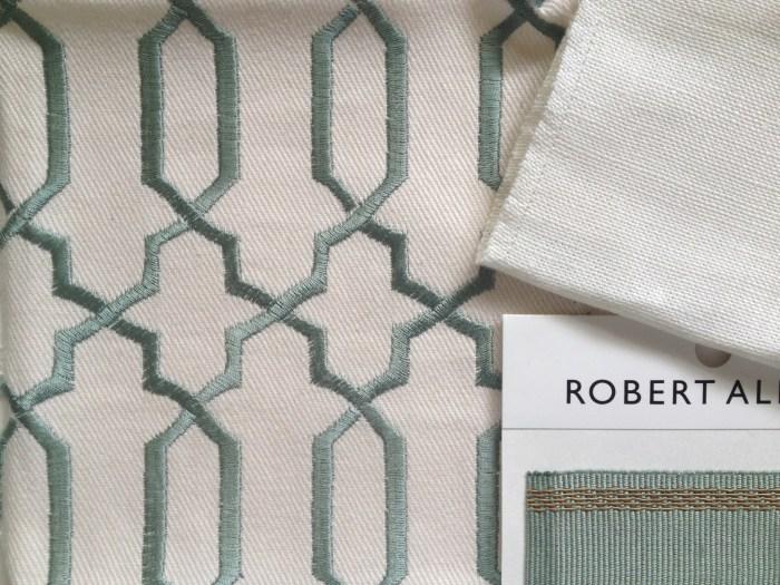 BV_fabric options