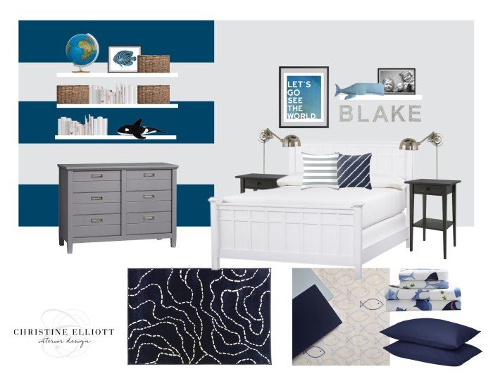 mood board_navy2