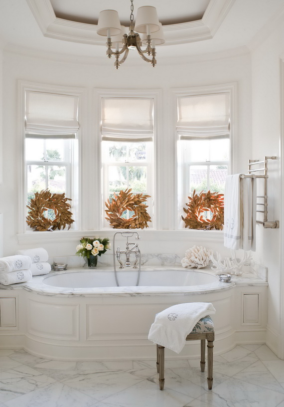 Festive-Bathroom-Decorating-Ideas-For-Christmas_06
