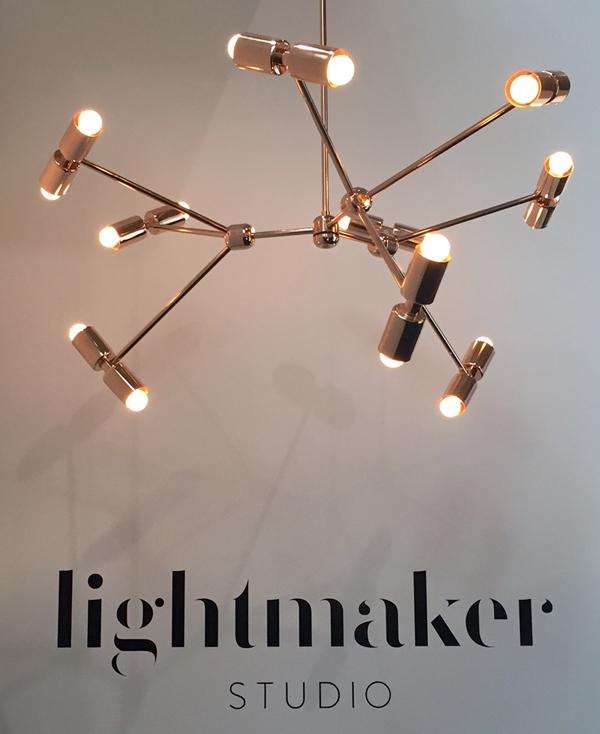 lightmarker