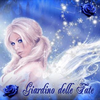 delicious fairyFB