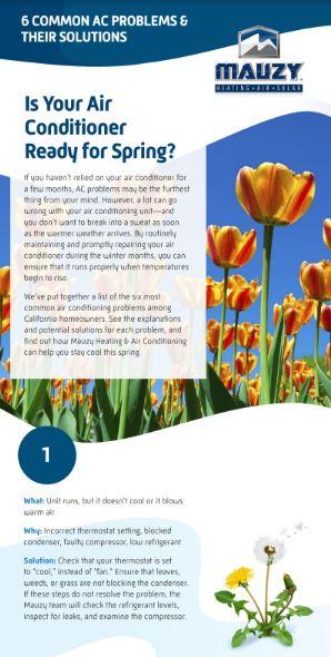 mauzy-spring-infographic