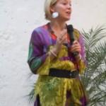 Christine micro