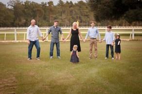 Kaufelds Family Portraits-4