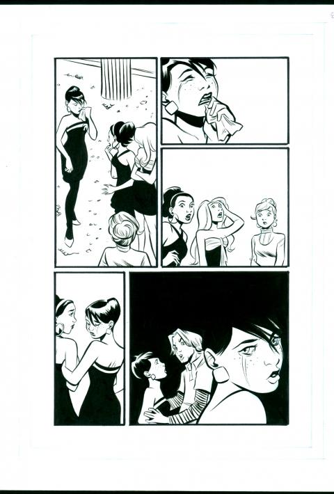 breakingup-pg83