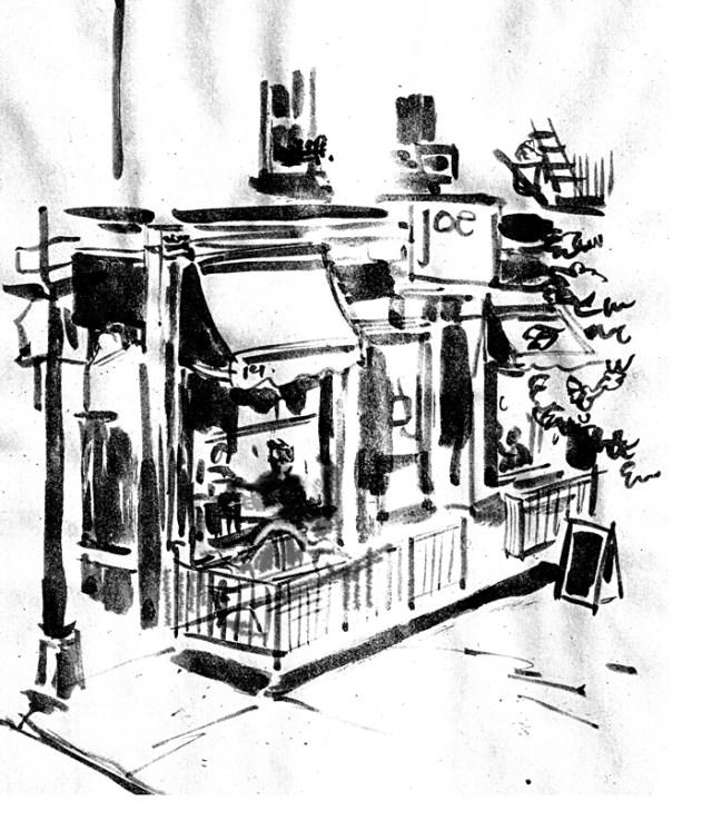 adamroberts_sketch2