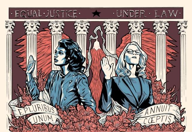 Suffragist_Anita-Christine_14.5x10_color